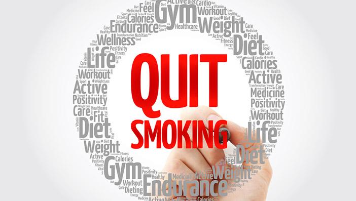 禁煙することで得られるメリットは?