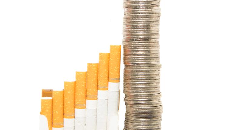 【タバコ値上げ】2019年10月1日から増税する銘柄一覧表|電子タバコ・加熱式タバコも対象?