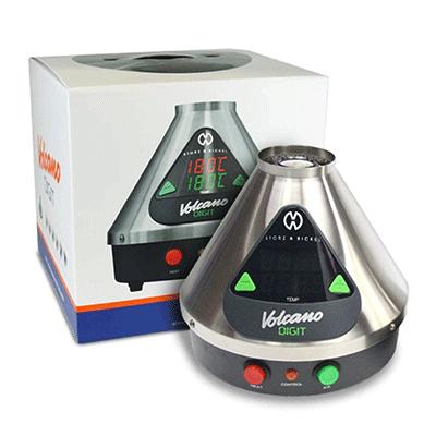 STORZ&BICKEL-VOLCANO-Classic-Vaporizer